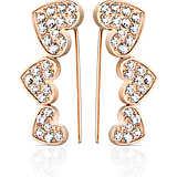 ear-rings woman jewellery Morellato I-Love SAEU03