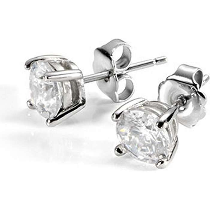 ear-rings woman jewellery Morellato Luce SRL04