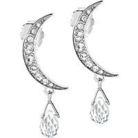 ear-rings woman jewellery Morellato Luna SAIZ11