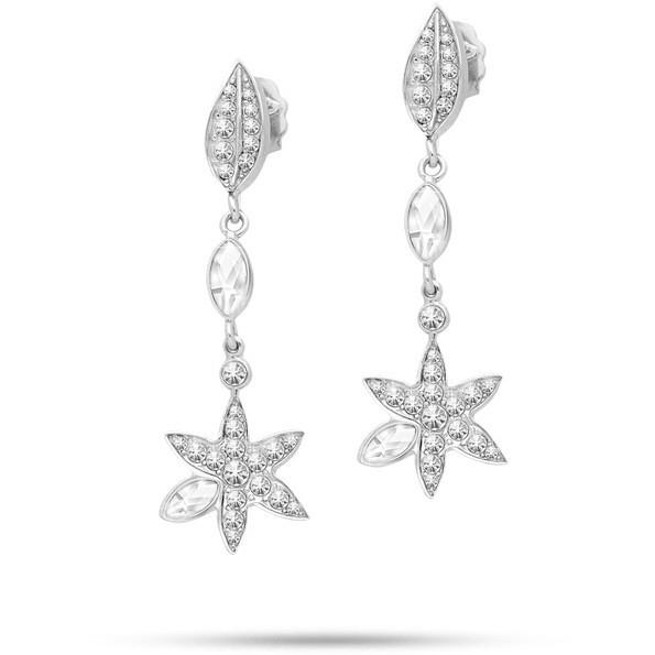ear-rings woman jewellery Morellato Natura SAHL15