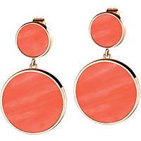 ear-rings woman jewellery Morellato Perfetta SALX16