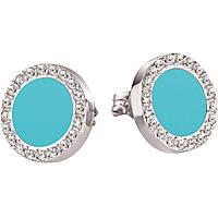 ear-rings woman jewellery Morellato Perfetta SALX20