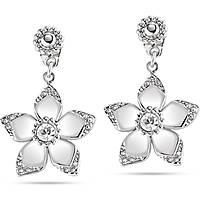 ear-rings woman jewellery Morellato Petali SAJR06