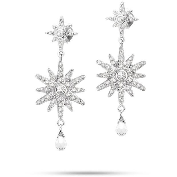 ear-rings woman jewellery Morellato Pura SAHR03