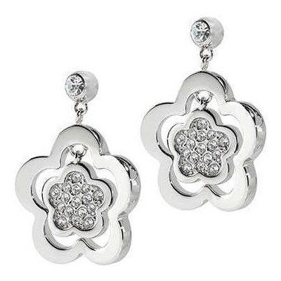 ear-rings woman jewellery Morellato Ricordi SYW05