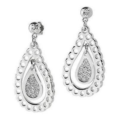 ear-rings woman jewellery Morellato Ricordi SYW06