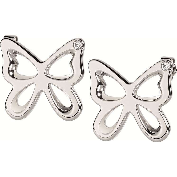 ear-rings woman jewellery Morellato SIP05