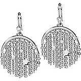 ear-rings woman jewellery Morellato Sipario SRH09