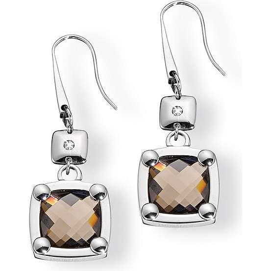 ear-rings woman jewellery Morellato SJ214