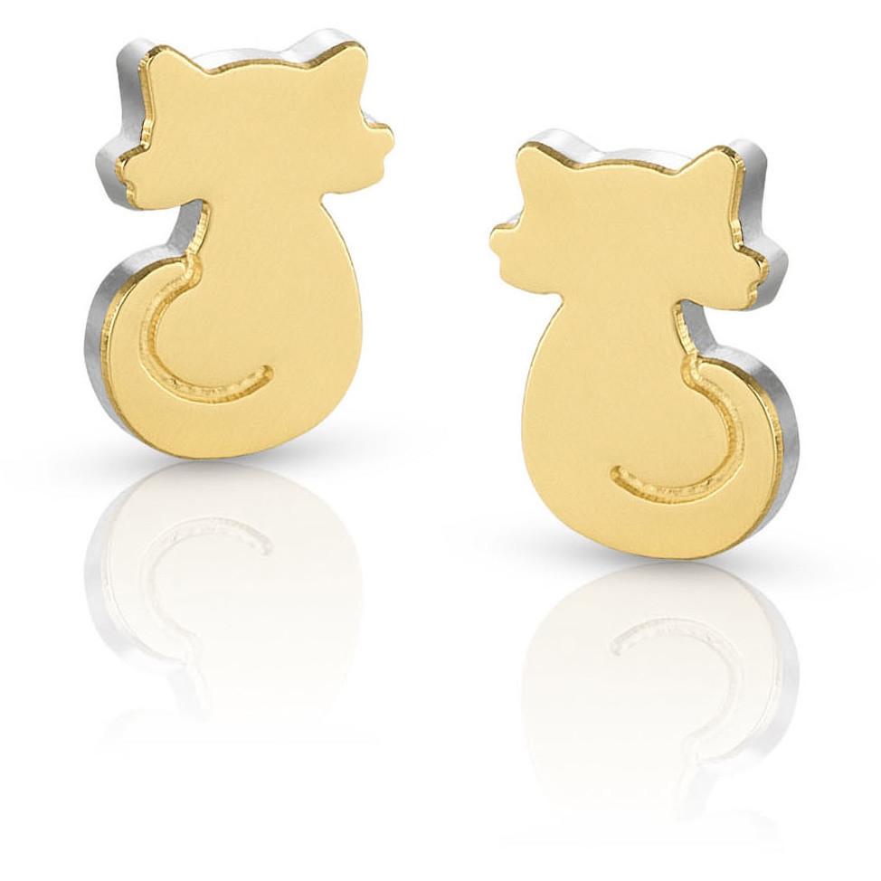 ear-rings woman jewellery Nomination 024442/017