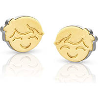 ear-rings woman jewellery Nomination 024442/032