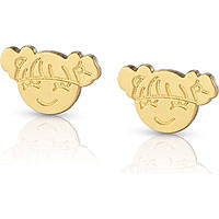 ear-rings woman jewellery Nomination 024442/033