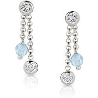 ear-rings woman jewellery Nomination 142644/022