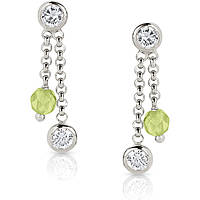 ear-rings woman jewellery Nomination 142644/024