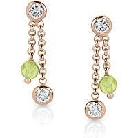 ear-rings woman jewellery Nomination 142644/025