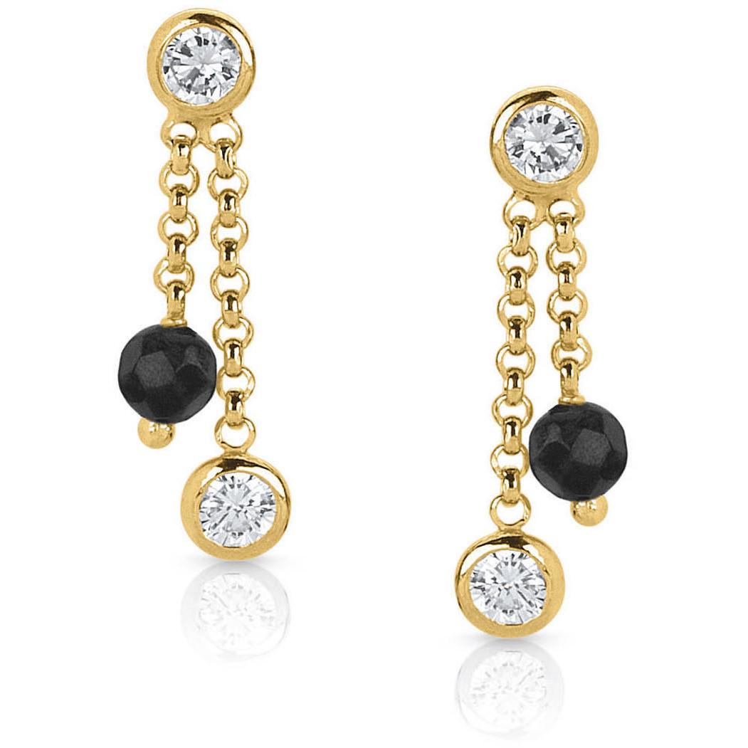 ear-rings woman jewellery Nomination 142644/027