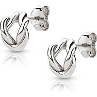 ear-rings woman jewellery Nomination 145824/010