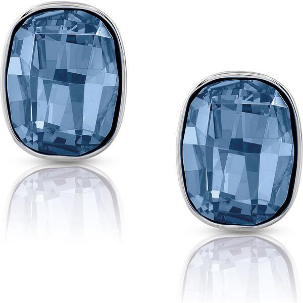 ear-rings woman jewellery Nomination Allure 131130/028