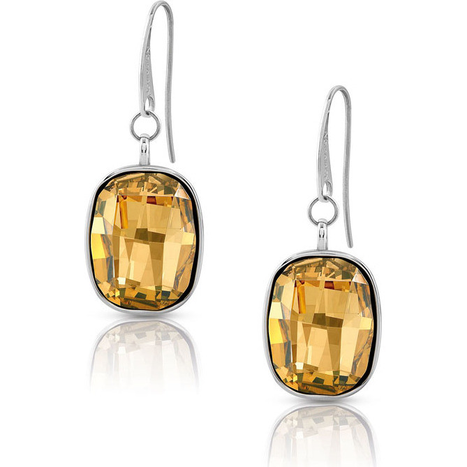 ear-rings woman jewellery Nomination Allure 131131/020