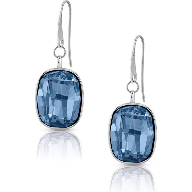 ear-rings woman jewellery Nomination Allure 131131/028