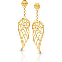 ear-rings woman jewellery Nomination Angel 145305/012