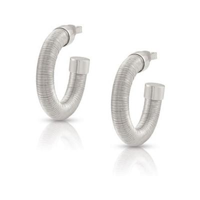 ear-rings woman jewellery Nomination Essenzia 131602/010