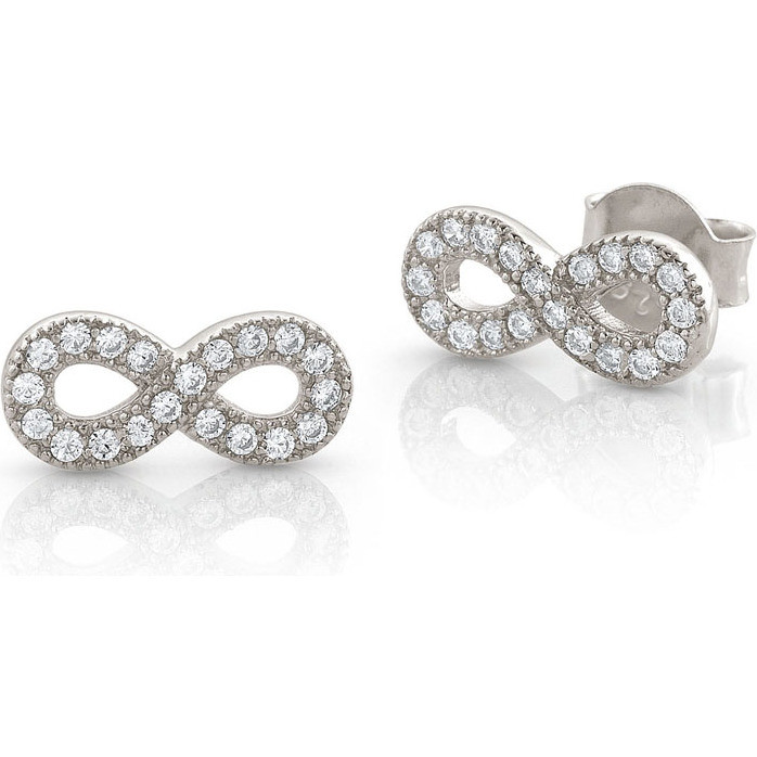 ear-rings woman jewellery Nomination Flair 145805/010
