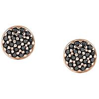 ear-rings woman jewellery Nomination Gioie 146222/012