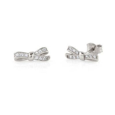 ear-rings woman jewellery Nomination Mycherie 146307/010