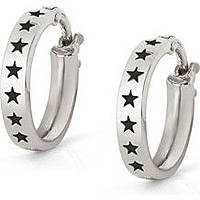 ear-rings woman jewellery Nomination Starlight 131509/007