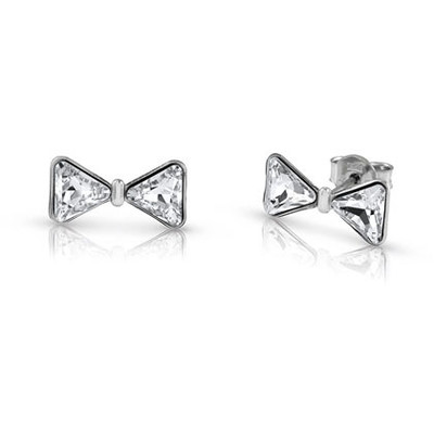 ear-rings woman jewellery Nomination Swarovski 026909/001