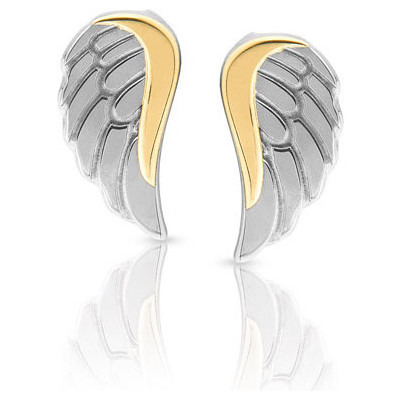 ear-rings woman jewellery Nomination SYMPHONY 026250/005