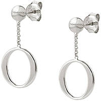 ear-rings woman jewellery Nomination Unica 146407/003