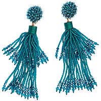 ear-rings woman jewellery Ottaviani 500116O