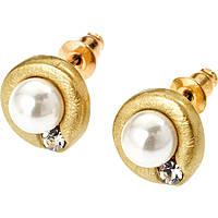 ear-rings woman jewellery Ottaviani 500144O