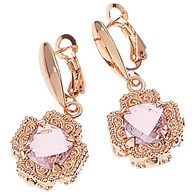 JEWELLERY - Earrings Ottaviani i0TTNhewe4