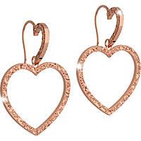 ear-rings woman jewellery Rebecca BMLOBR10