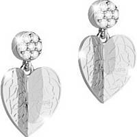 ear-rings woman jewellery Rebecca Myfriends SPFOAB05