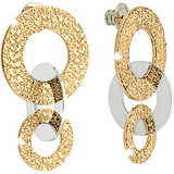 ear-rings woman jewellery Rebecca Zero BRZOXO13