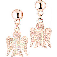 ear-rings woman jewellery Roberto Giannotti Angeli GIA101R