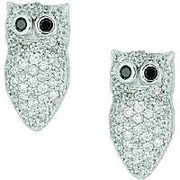 ear-rings woman jewellery Roberto Giannotti MIsteri della notte GFA165