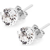 ear-rings woman jewellery Rosato Pensieri RPE23