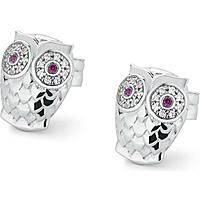 ear-rings woman jewellery Rosato Sogni RSOA24