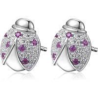 ear-rings woman jewellery Rosato Sogni RSOA25