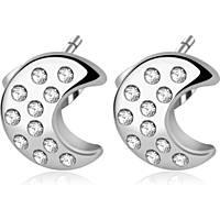 ear-rings woman jewellery Sagapò Days SDY25