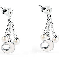 ear-rings woman jewellery Sagapò Eclipse SCL21