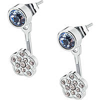 ear-rings woman jewellery Sagapò Spring SSP23
