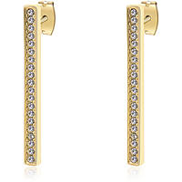 ear-rings woman jewellery Sagapò Vega SVG22