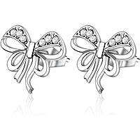 ear-rings woman jewellery Sagapò Gift SIT21