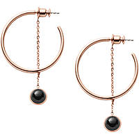 ear-rings woman jewellery Skagen Ellen SKJ1042791
